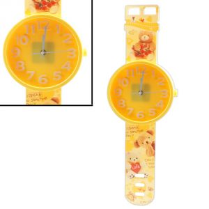 Buy New Fashionable Analog Wall CLOCK BIG Size Quartz Watch Gift Timer Time Room online