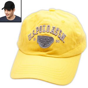 Buy Free Size Quality Hip Hop Style Cap Hats For Men Gents Cool Trendy Looking online