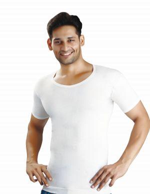 Buy V Star Mens Vest 100 Percent Cotton Inner Wear online