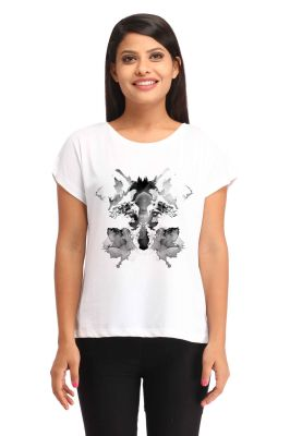 Buy Snoby Digital Printed T-shirt (sbypt1784) online