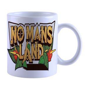 Buy Snoby No Mans Land Printed Mug (setg_166) online