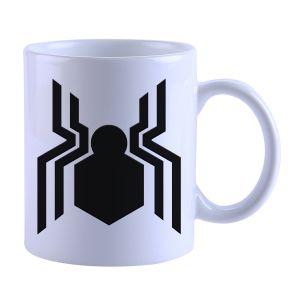 Buy Snoby Digital Printed Mug(setg_295) online