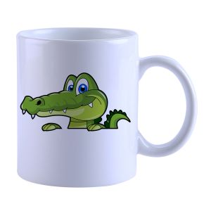 Buy Snoby Digital Printed Mug(setg_407) online