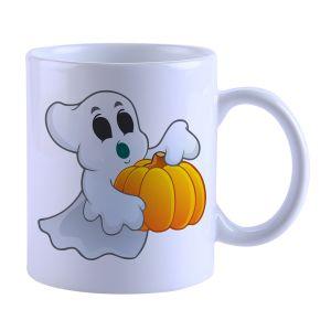 Buy Snoby Digital Printed Mug(setg_425) online