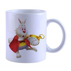 Buy Snoby Digital Printed Mug(setg_465) online