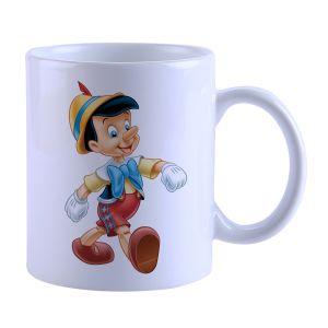 Buy Snoby Digital Printed Mug(setg_478) online