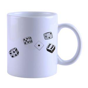 Buy Snoby Die Printed Mug(setg_554) online