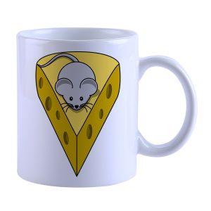 Buy Snoby Digital Printed Mug(setg_560) online