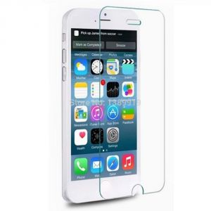 Buy Snoby Crystel  Screen Guard For Apple Iphone 5S online