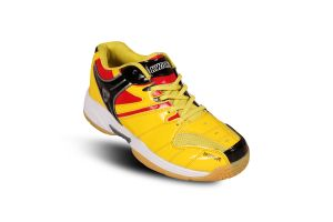 Buy Kwickk Exceed Badminton Shoe online