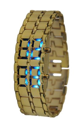 Buy Led Chain Watches online