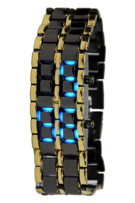 Buy Chain Watches For Men online