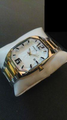 Buy Latest Men Watches - Lmw P1 online
