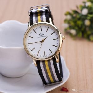 Buy Sports Watches For Boys - Amw Dw 2 online