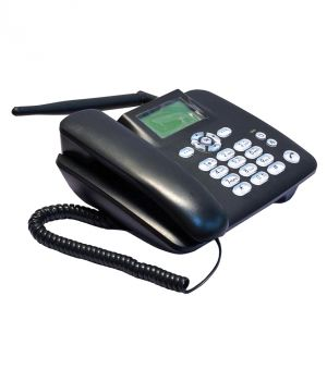 Buy Huawei 316 Wireless GSM Landline Phones online