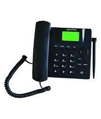 Buy Huawei 516 Wireless GSM Land Line Phones online
