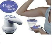 Buy High Speed Manipol Complete Body Massager online