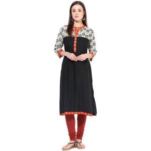 Buy Prakhya Printed Women