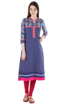 Buy Prakhya Printed Women