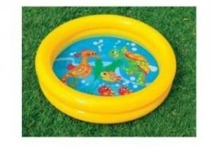 Buy Inflatable Baby Water Pool online