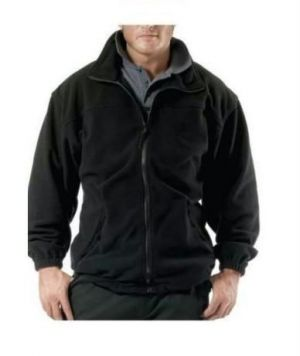 Buy Assorted Winter Breaker Polar Fleece Jacket online