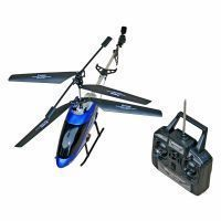 Buy Super Flyer Rc Helicopter Toy online