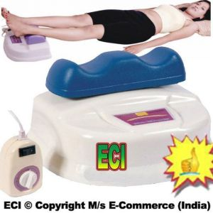 Buy Bed / Floor Walking Jogging Machine Walker For Morning & Evening Brisk Walk online