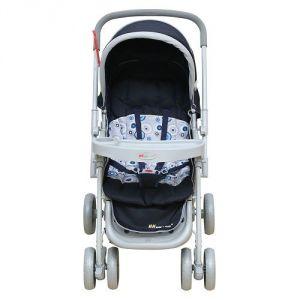 Buy Harry & Honey Baby Stroller (hh 8805 Blue) online