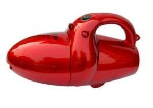 Buy Skyline Handheld Portable Car Home 1000w Vacuum Vaccum Cleaner online