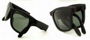 Buy Folding Mens Sunglass online