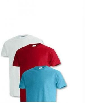 Buy Set Of 3 Tshirts online