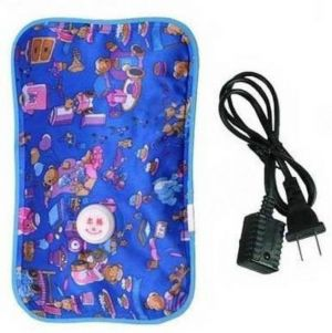 Buy Navistha Gel Heating Pad (multicolor) online