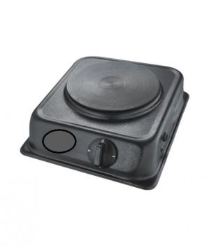 Buy Gcoil Hot Plate Burner Premium Cook Top Induction With Rotary Switch G Coil online