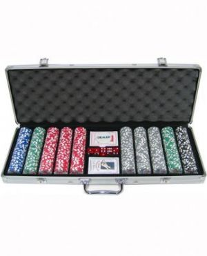 Buy poker chips online casino canet drive