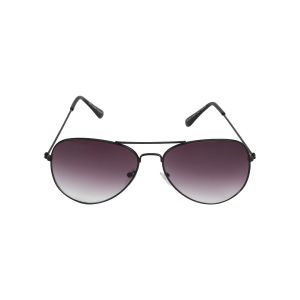Buy Visach Aviator Unisex Sunglasses online