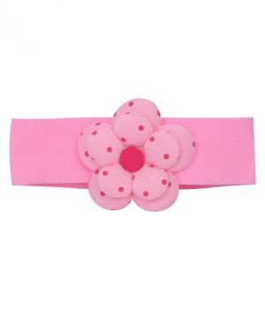Buy Visach beautiful hairband for kids Girls Hair Accessory online