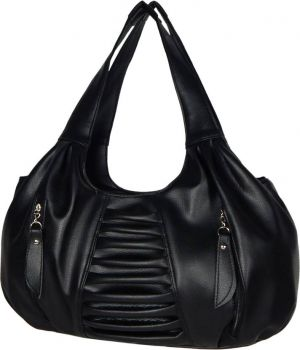 Buy All Day 365 Shoulder Bag (black) online