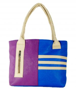 Buy All Day 365 Fashion Bag online