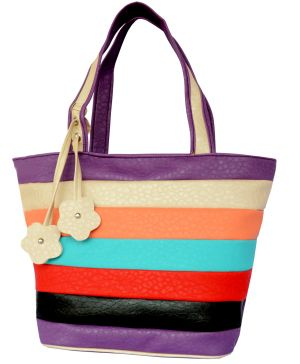 Buy All Day 365 Shoulder Bag (multicolor Hbb30) online