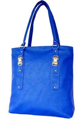 Buy All Day 365 Shoulder Bag (blue Hbb99) online