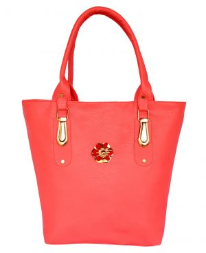 Buy ALL DAY 365 Shoulder Bag ORANGE online