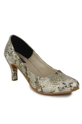 Buy Naisha Heels Ballerina For Women online