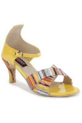Buy Naisha Heels For Women online