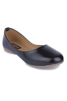 Buy Naisha Casual Ballerina For Women online