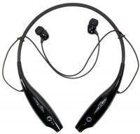 Buy LG Tone Hbs 730 Wireless Bluetooth Stereo Headphones For Smartphones online