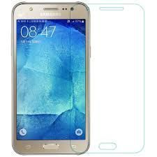 Buy Premium Tempered Glass For Samsung Galaxy J5 online