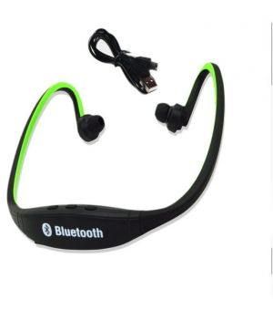 Buy High Quality Bs19c Bluetooth Headphones With Mic & SD Card Slot online