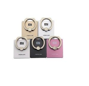 Buy 360 Rotating Phone Ring Stand Holder For Redme Mi online
