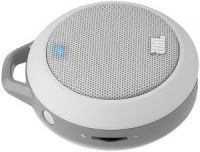 Buy Jbl Micro Wireless Portable Speaker (white) online