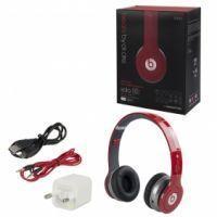 Buy Beats Solo HD S450 Wireless Bluetooth Stereo Headset OEM online